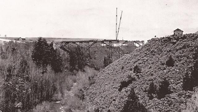 zollinger construction