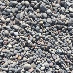 2 Inch Minus Rock
