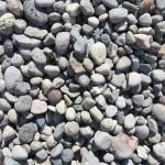 3 Inch Plus Rock